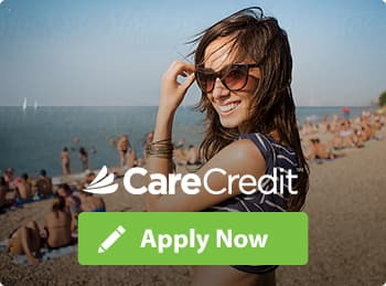 Apply Now For Care Credit